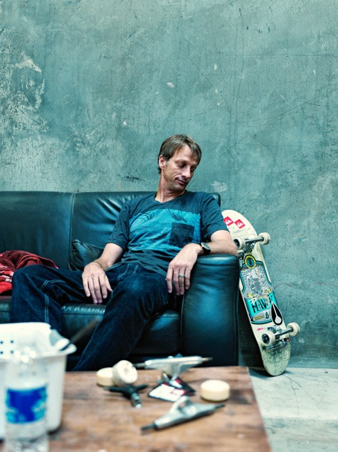 http://hoeltschi.com/files/gimgs/th-10_02_Tony Hawk.jpg