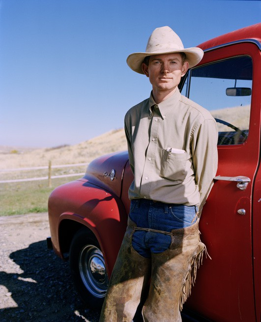 http://hoeltschi.com/files/gimgs/th-12_04_Cowboys, Montana.jpg
