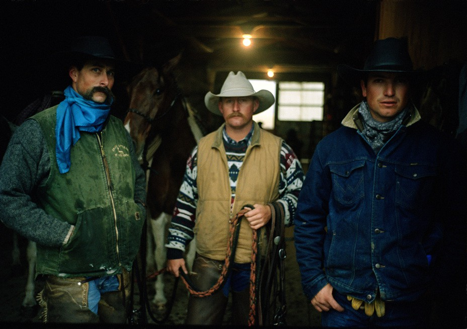 http://hoeltschi.com/files/gimgs/th-12_07_Cowboys, Montana.jpg