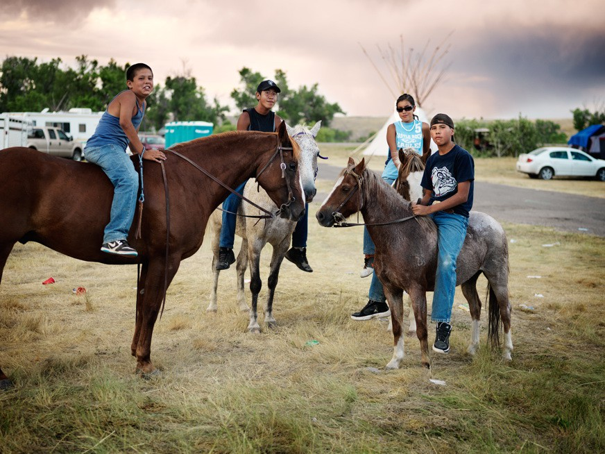 http://hoeltschi.com/files/gimgs/th-12_09_Crow Indian Reservation.jpg