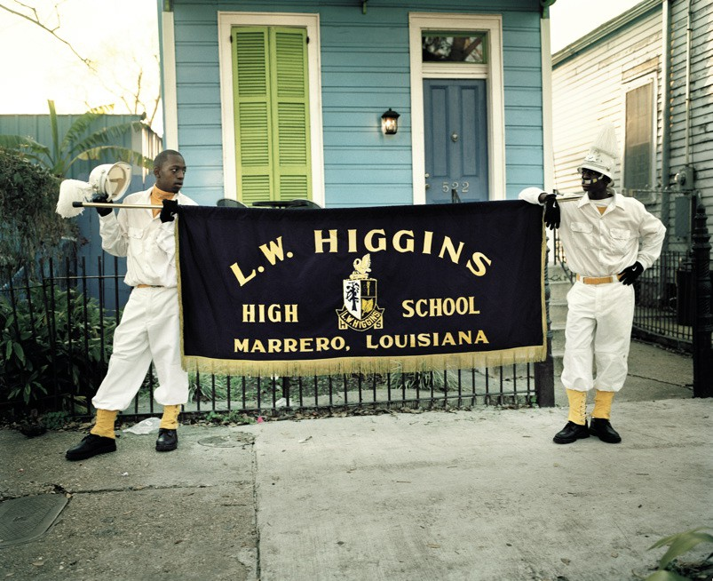 http://hoeltschi.com/files/gimgs/th-12_15_New Orleans.jpg