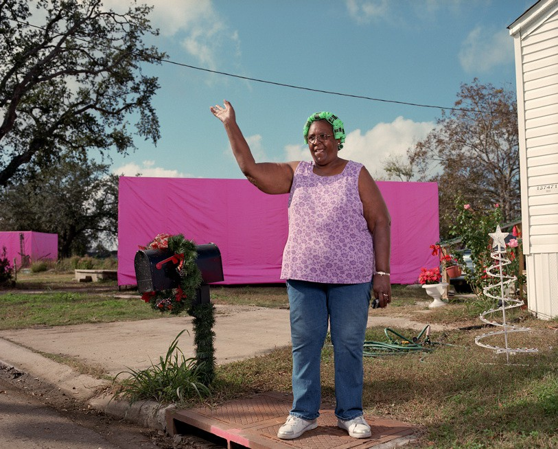http://hoeltschi.com/files/gimgs/th-12_27_Lower 9th Ward-New Orleans.jpg