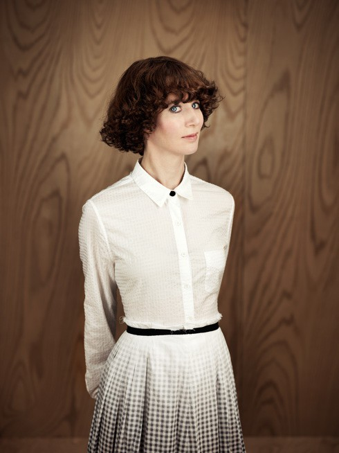http://hoeltschi.com/files/gimgs/th-13_04_Miranda July.jpg