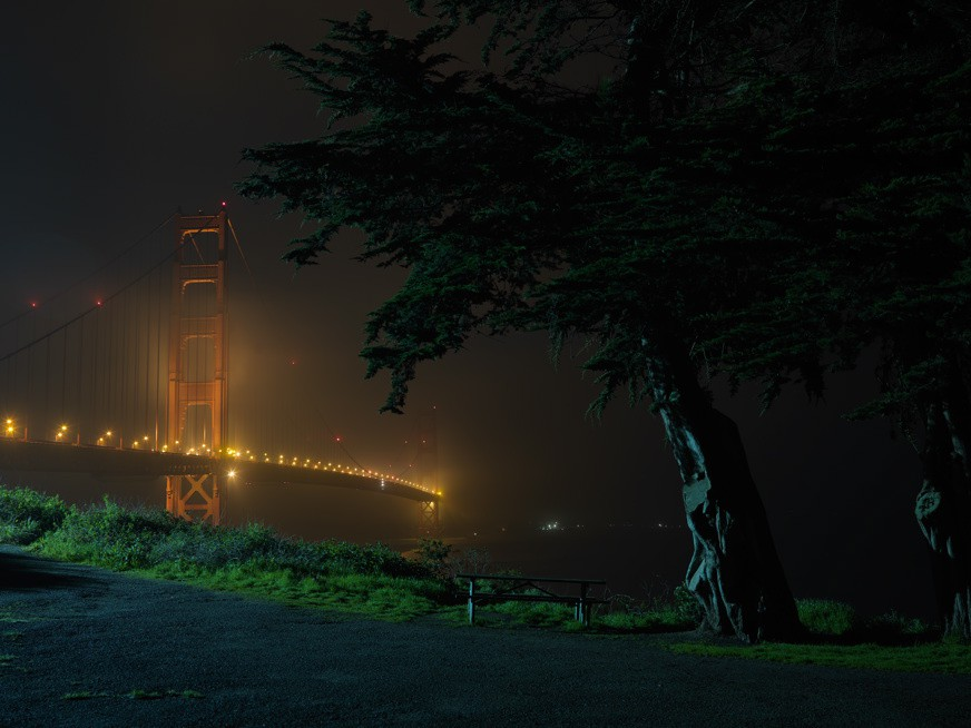http://hoeltschi.com/files/gimgs/th-9_16_Golden Gate.jpg